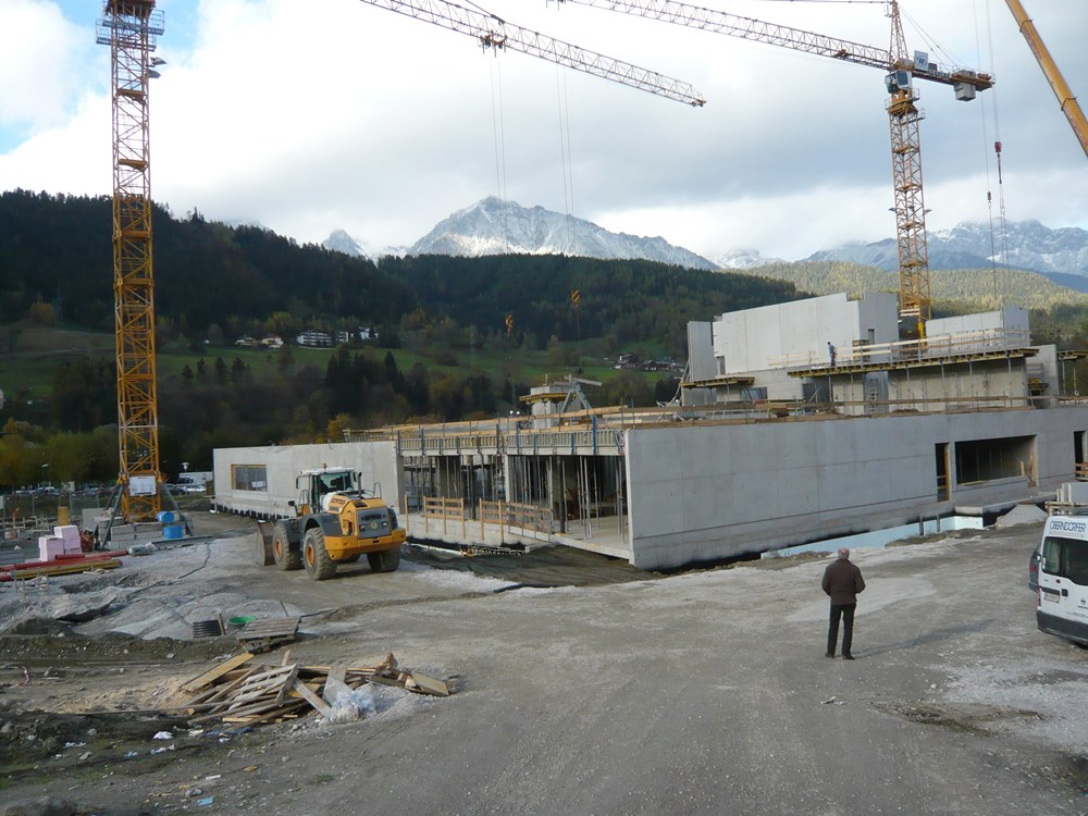 Mediencenter Schladming3